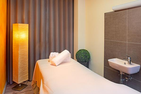 massage_sauna_waldhotel_eisenberg